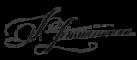 Signature Image